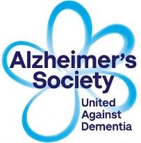 AlzheimersSocietyRebrand.jpg