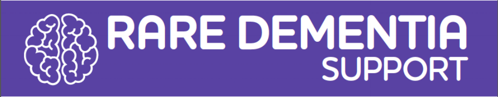 Rare_Dementia_Support_logo.png