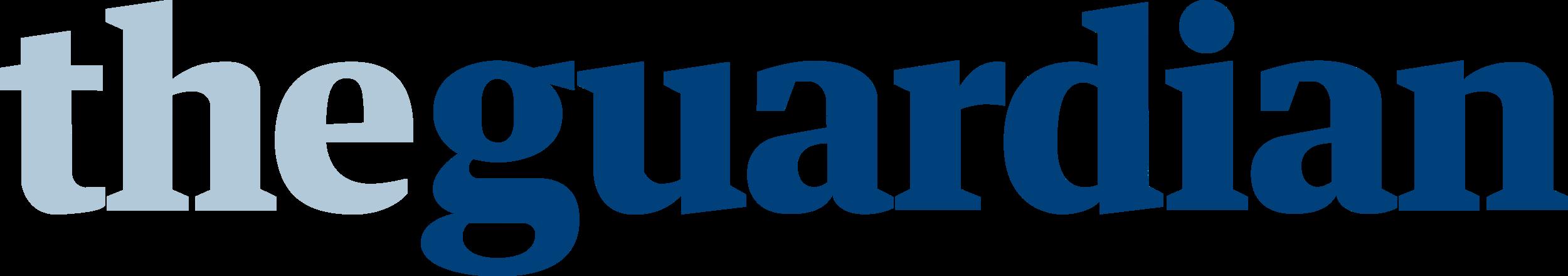 The_Guardian_logo_logotype.png