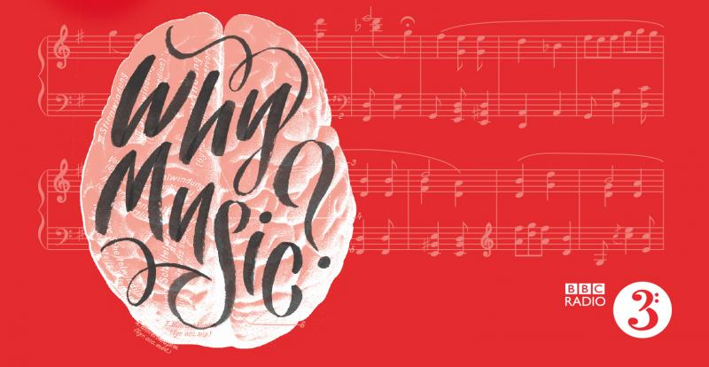 Why Music main image.jpg