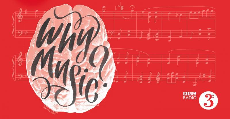 WhyMusic.jpg