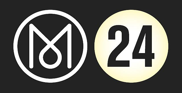 monocle radio logo.jpg