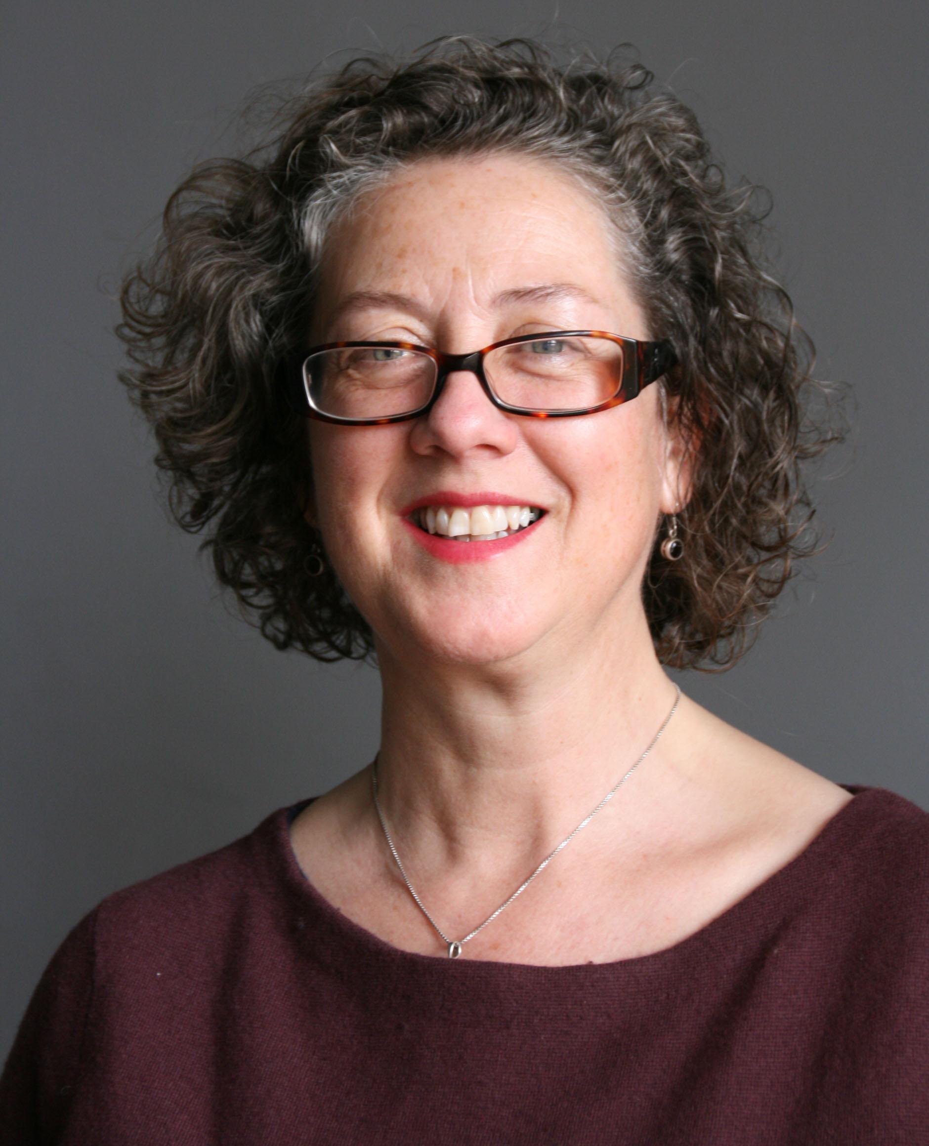 Kathryn Gilfoy