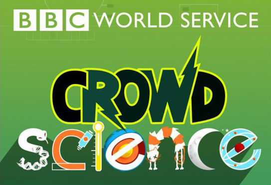 crowd science logo.jpg