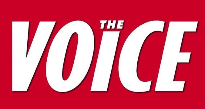 the voice newspaper.jpg