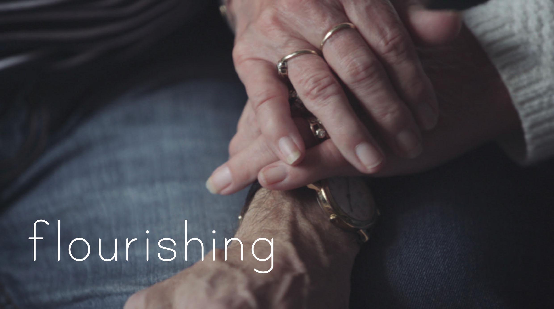 FlourishingEPK-1.jpg