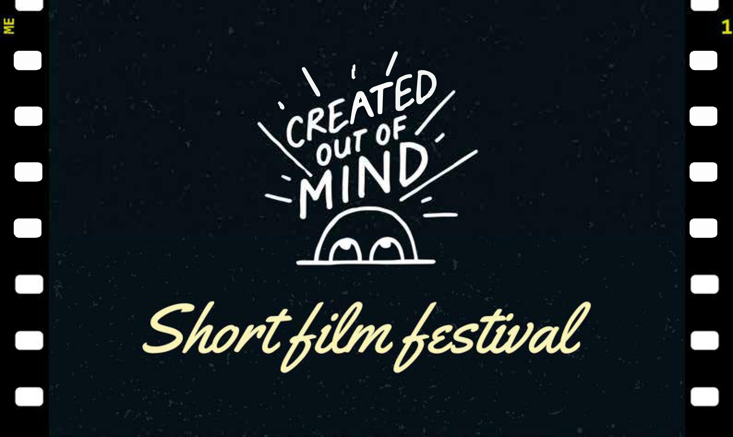 COOM film fest logo.png
