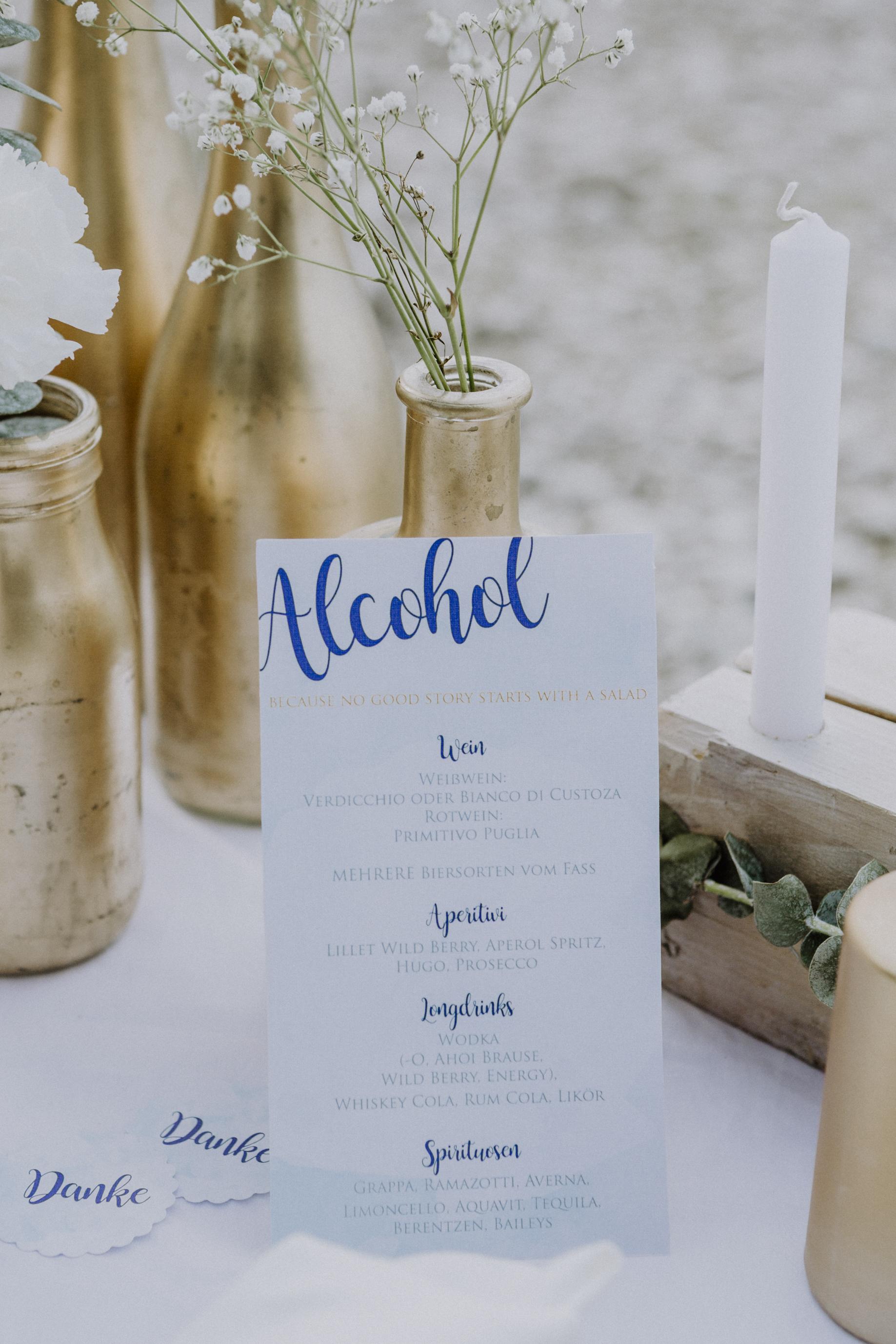 ohella_chiemsee_wedding-2.jpg