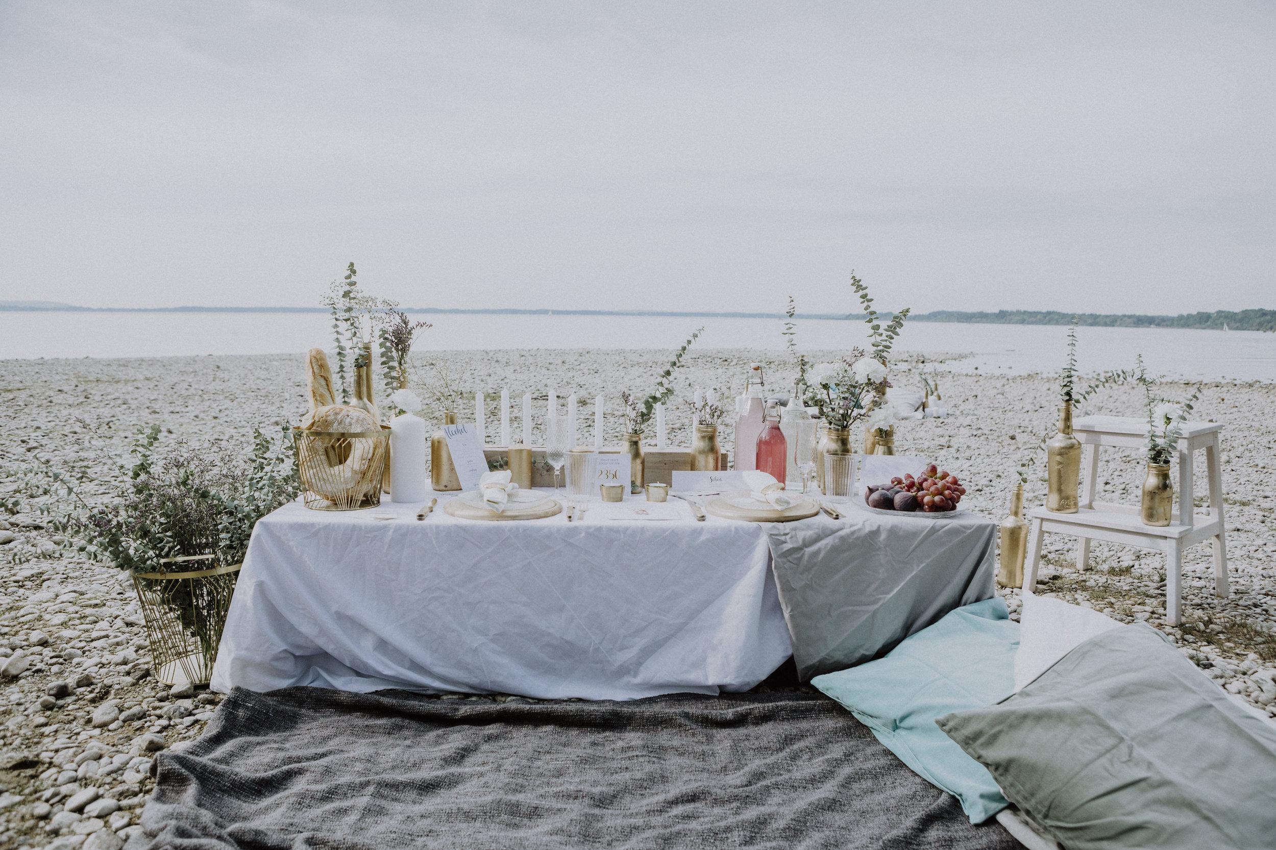 ohella_chiemsee_wedding-1.jpg