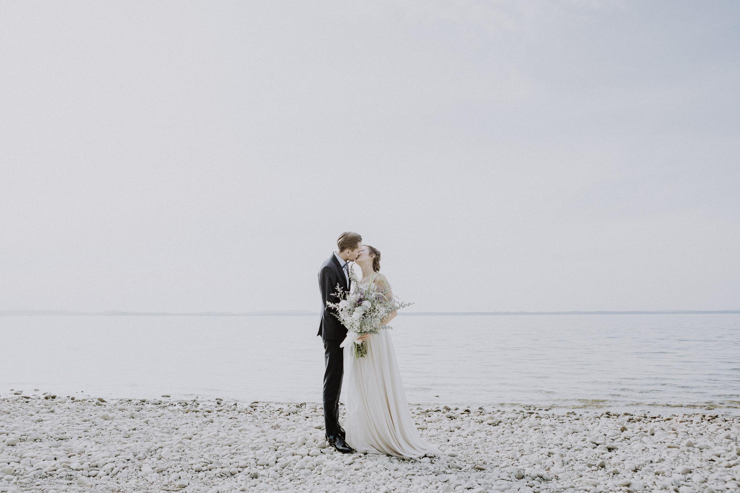 ohella_chiemsee_wedding-6.jpg