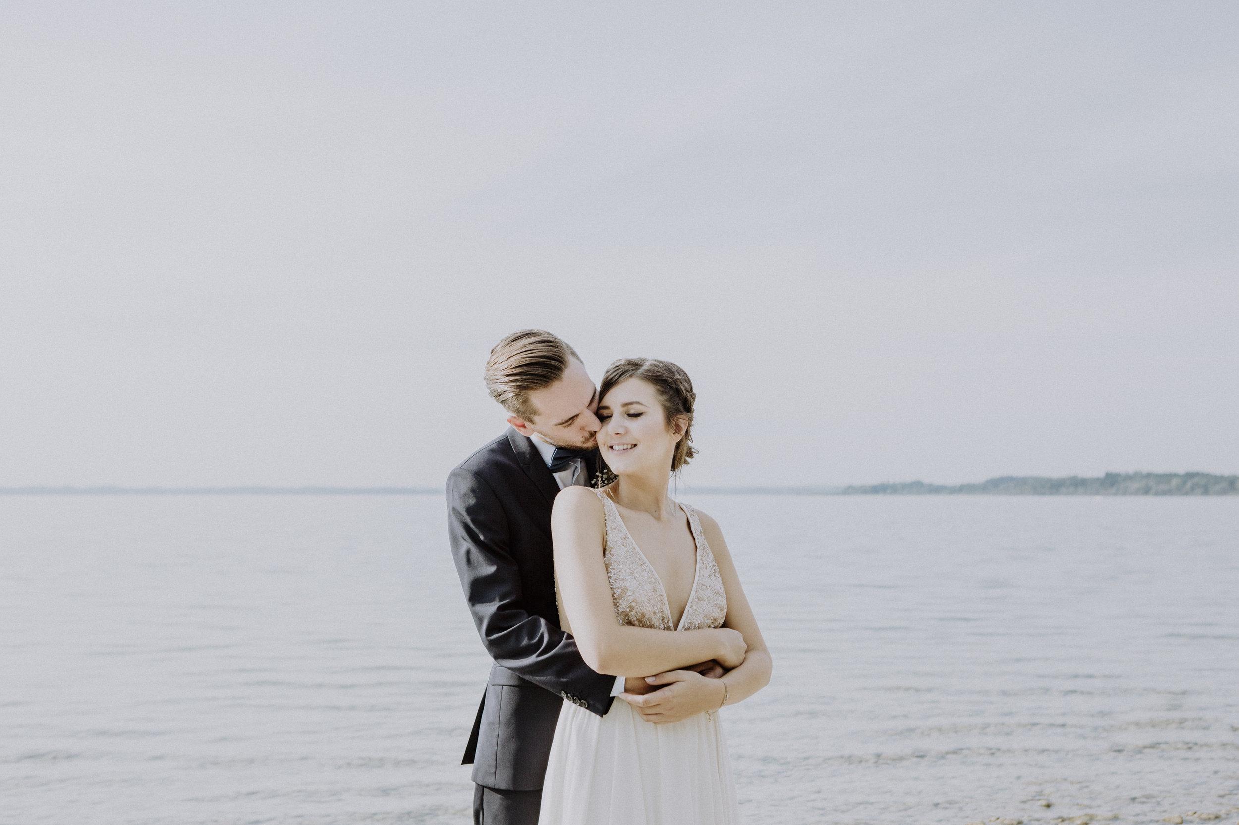 ohella_chiemsee_wedding-9.jpg