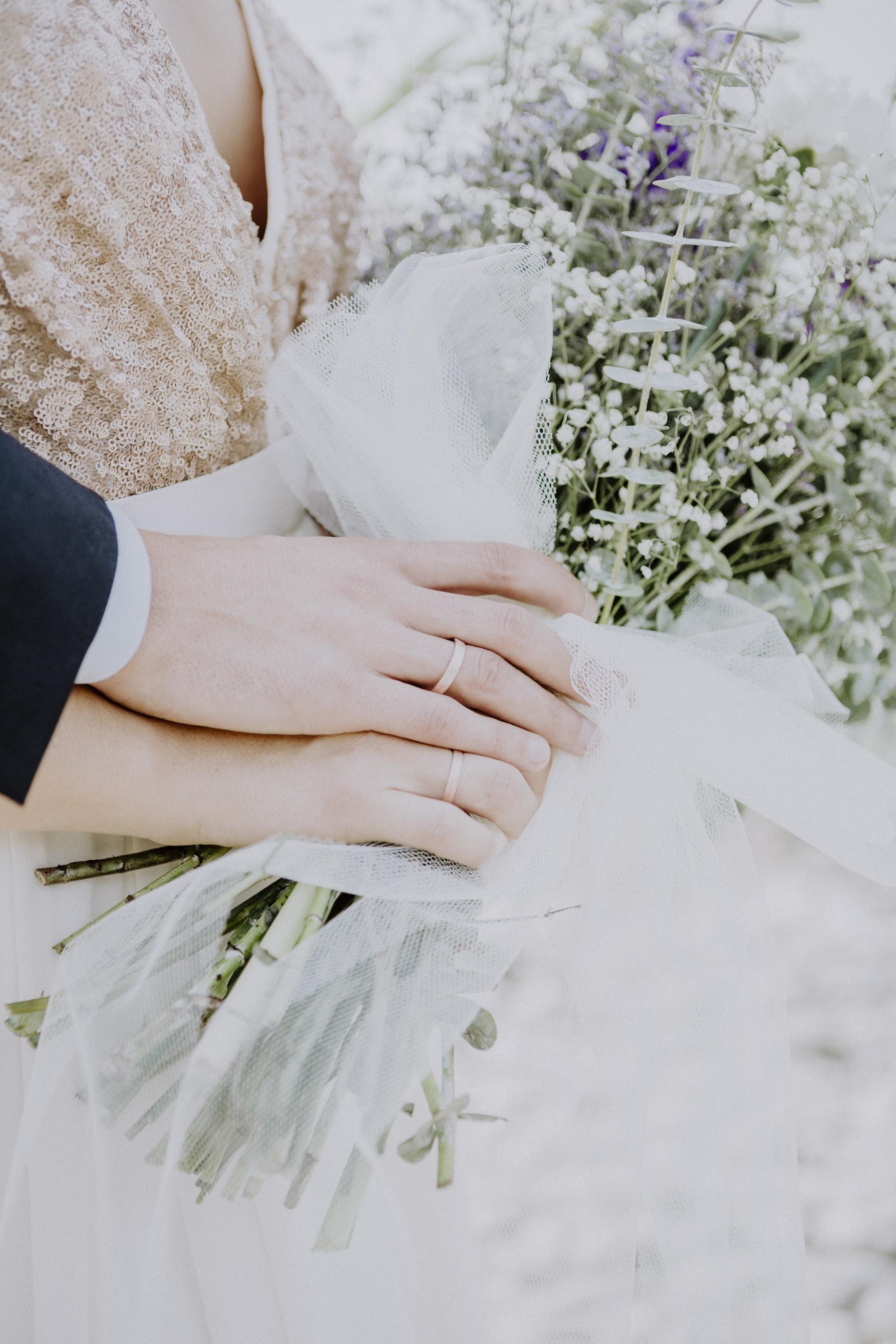 ohella_chiemsee_wedding-7.jpg