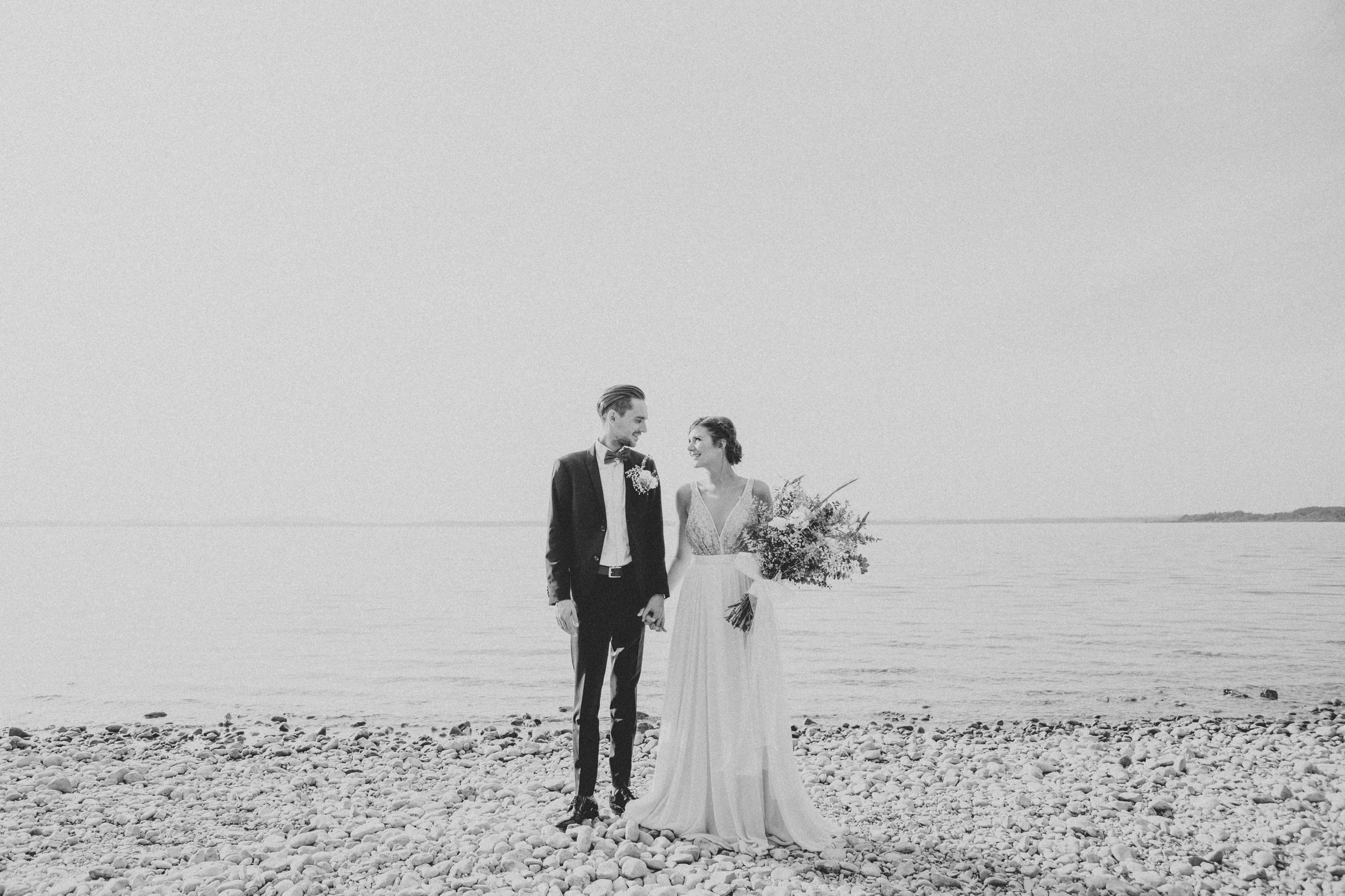 ohella_chiemsee_wedding-11.jpg
