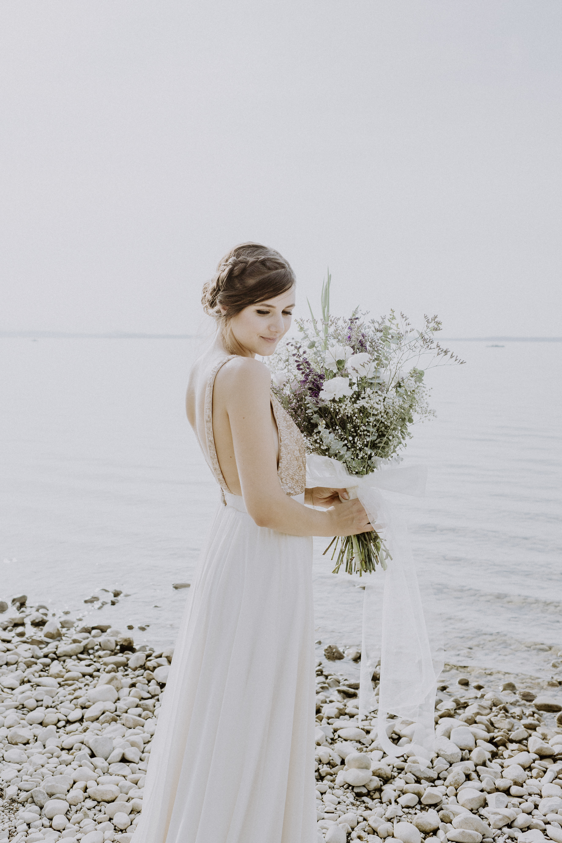 ohella_chiemsee_wedding-18.jpg