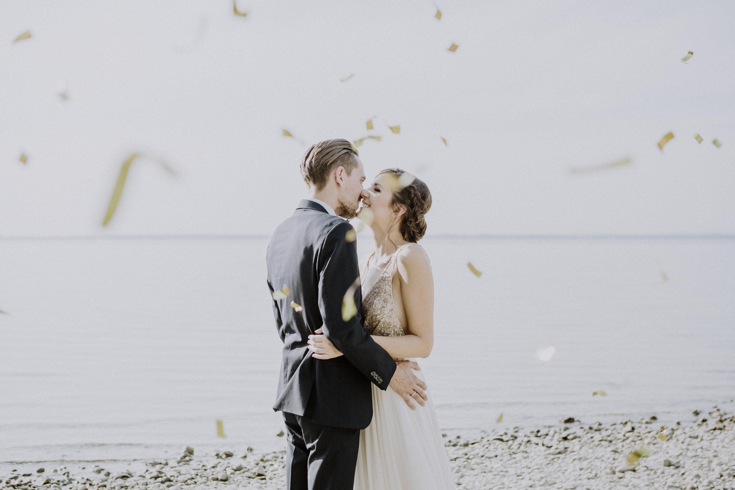 ohella_chiemsee_wedding-26.jpg