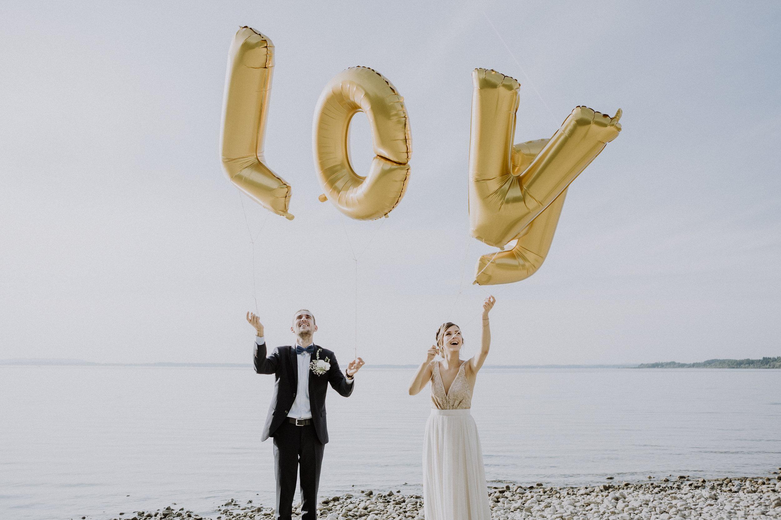 ohella_chiemsee_wedding-28.jpg