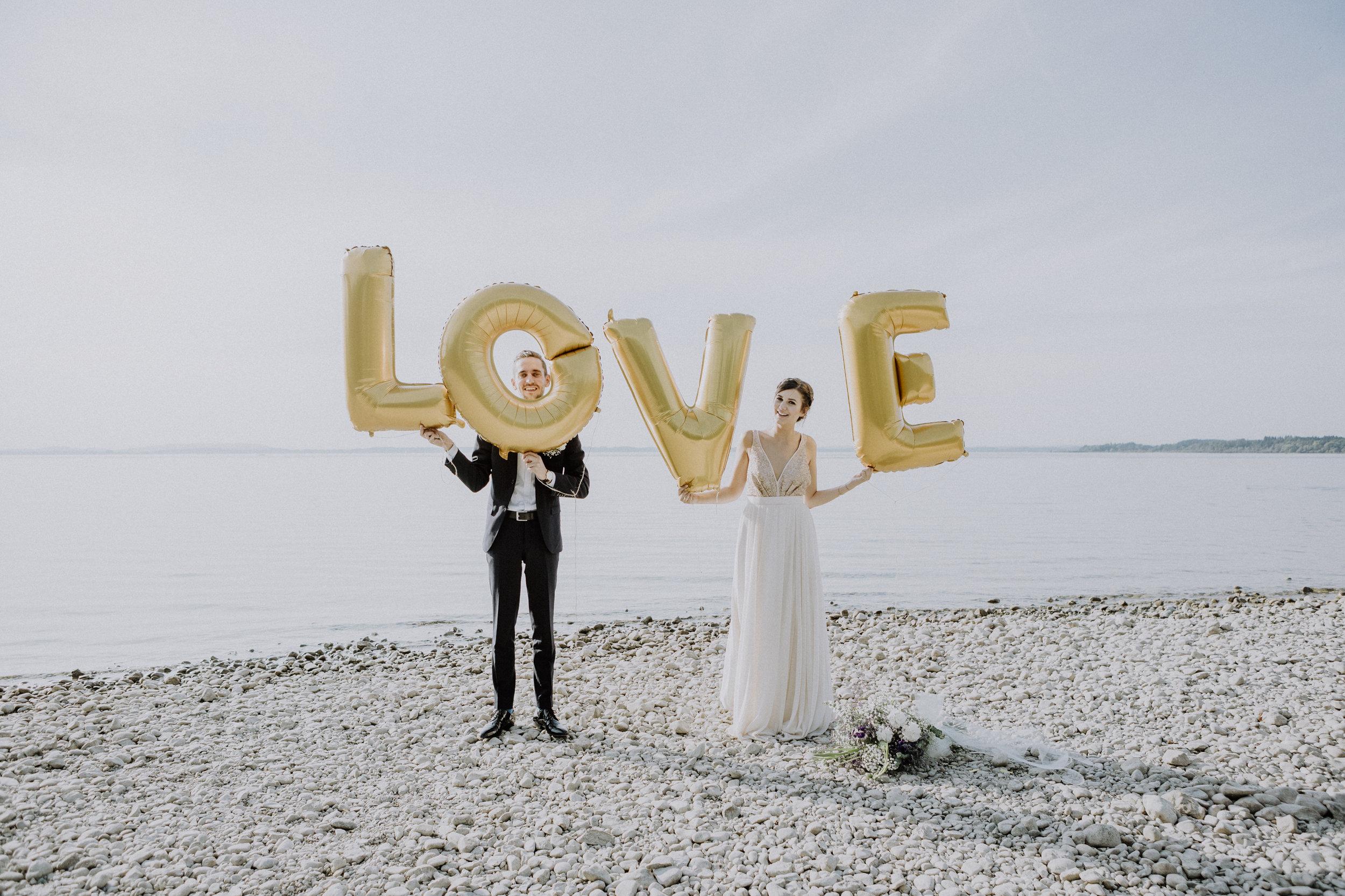 ohella_chiemsee_wedding-29.jpg