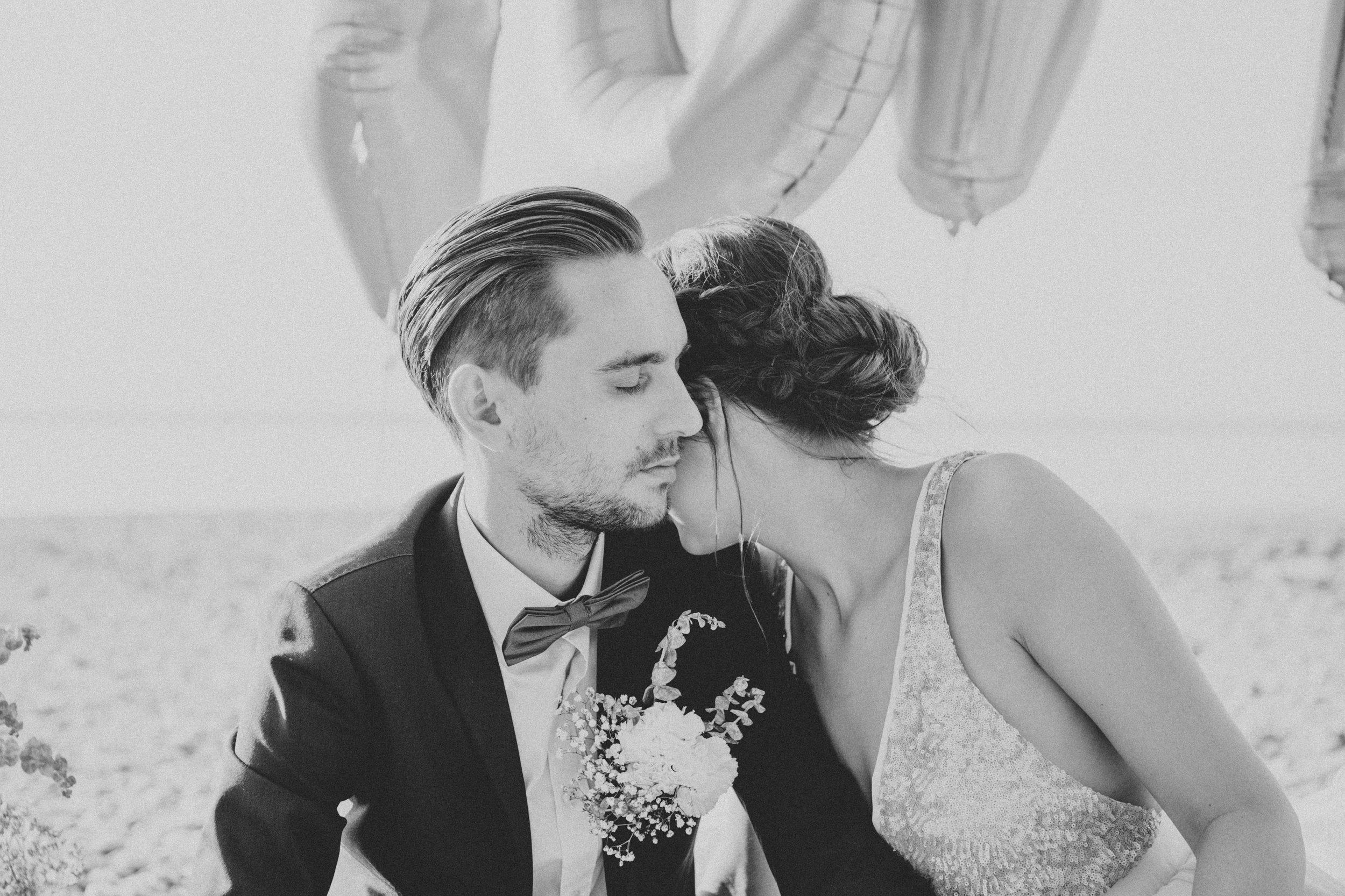 ohella_chiemsee_wedding-34.jpg
