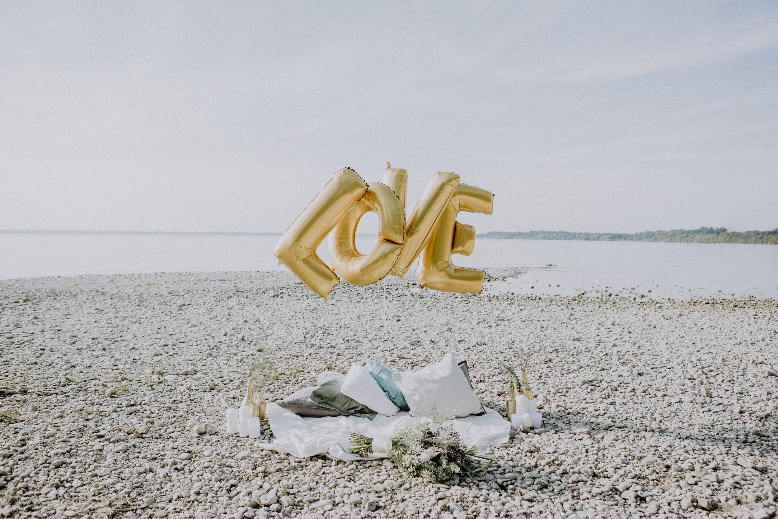 ohella_chiemsee_wedding-42.jpg