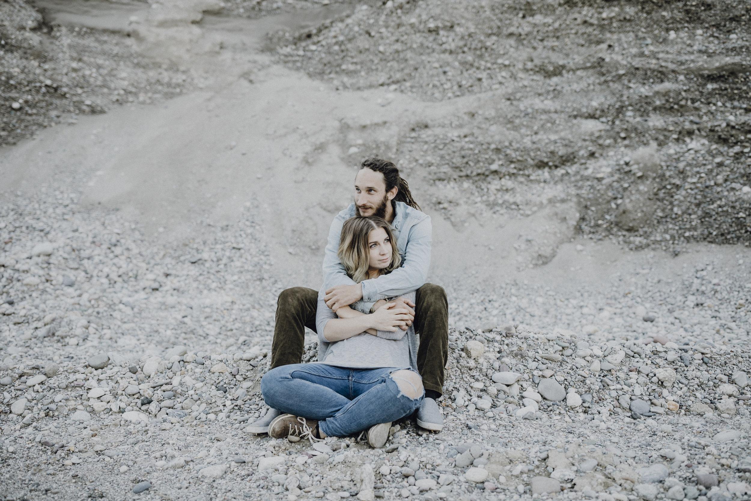 Couple-24.jpg