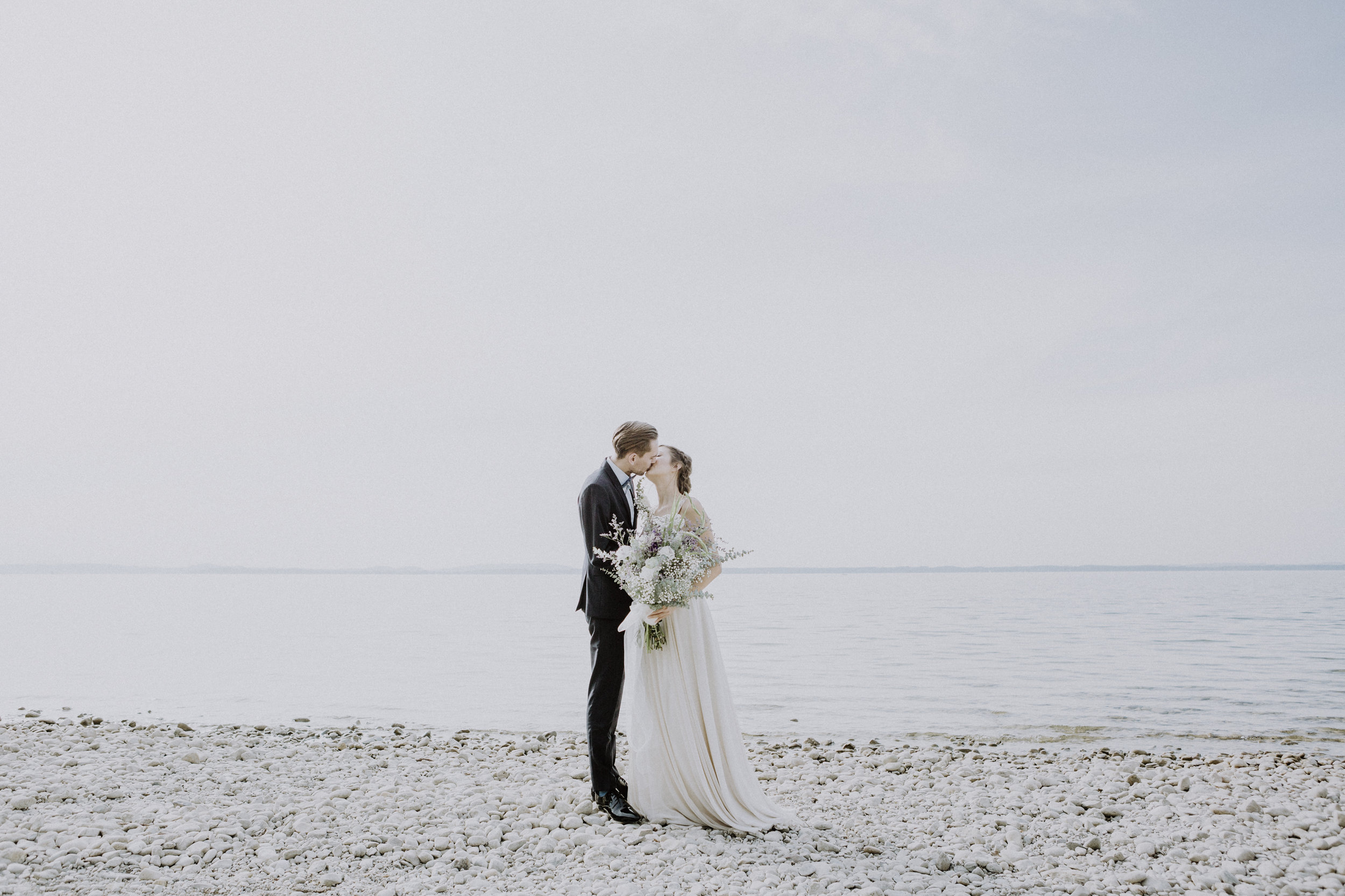 ohella_chiemsee_wedding-6.jpg
