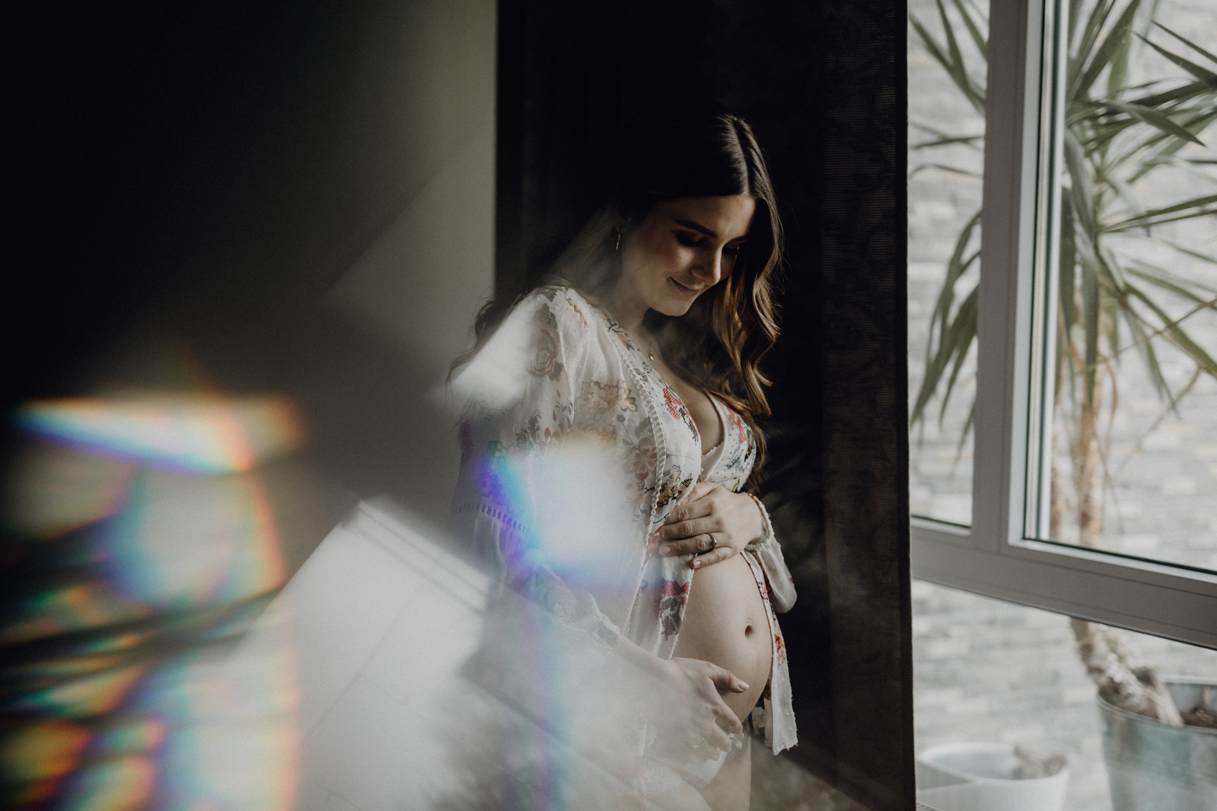 Babybelly_by_OH.ELLA-19.jpg