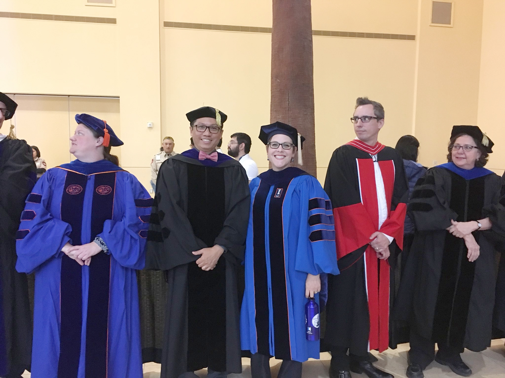 Colleagues Commencement Fall 2017.jpg
