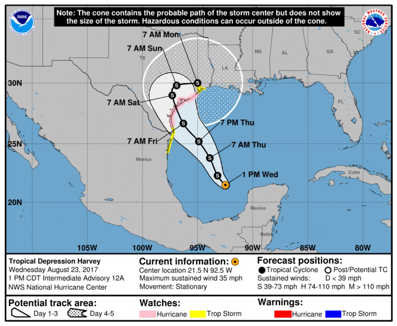Hurricane Harvey Map.png
