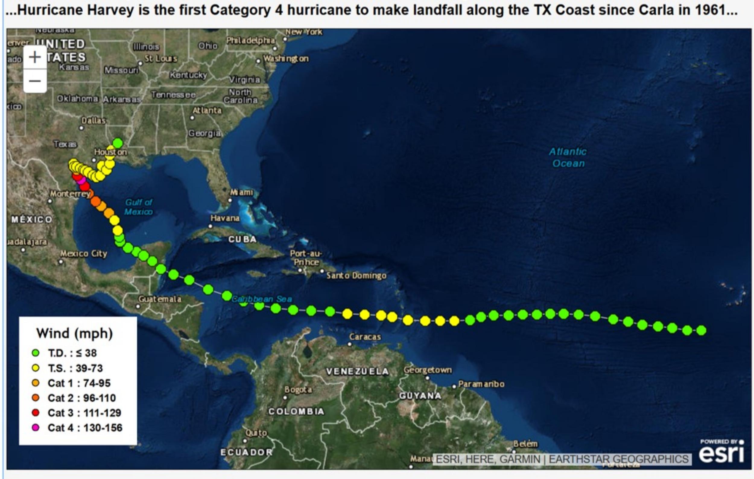 Hurricane Harvey Timeline.jpg
