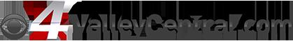 kgbt-header-logo.png