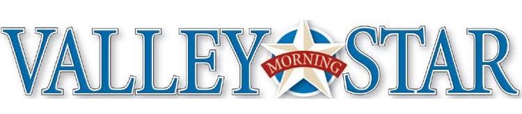 Valley Morning Start.jpg