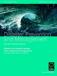 International Journal of Project Management.jpg