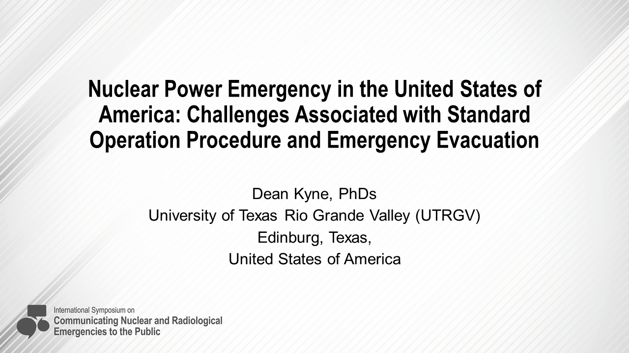 IAEA Dean Presenation Topic.png