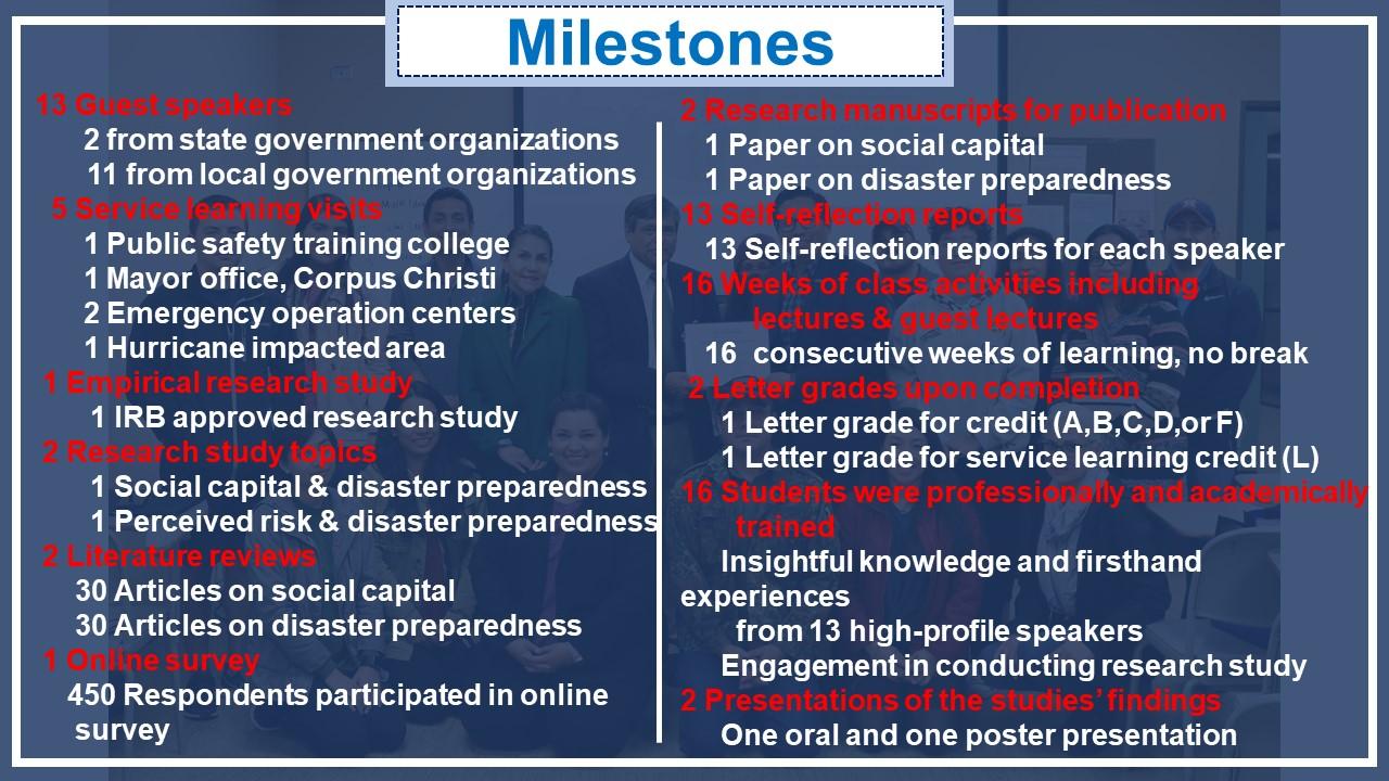 Milestones_05012019.jpg