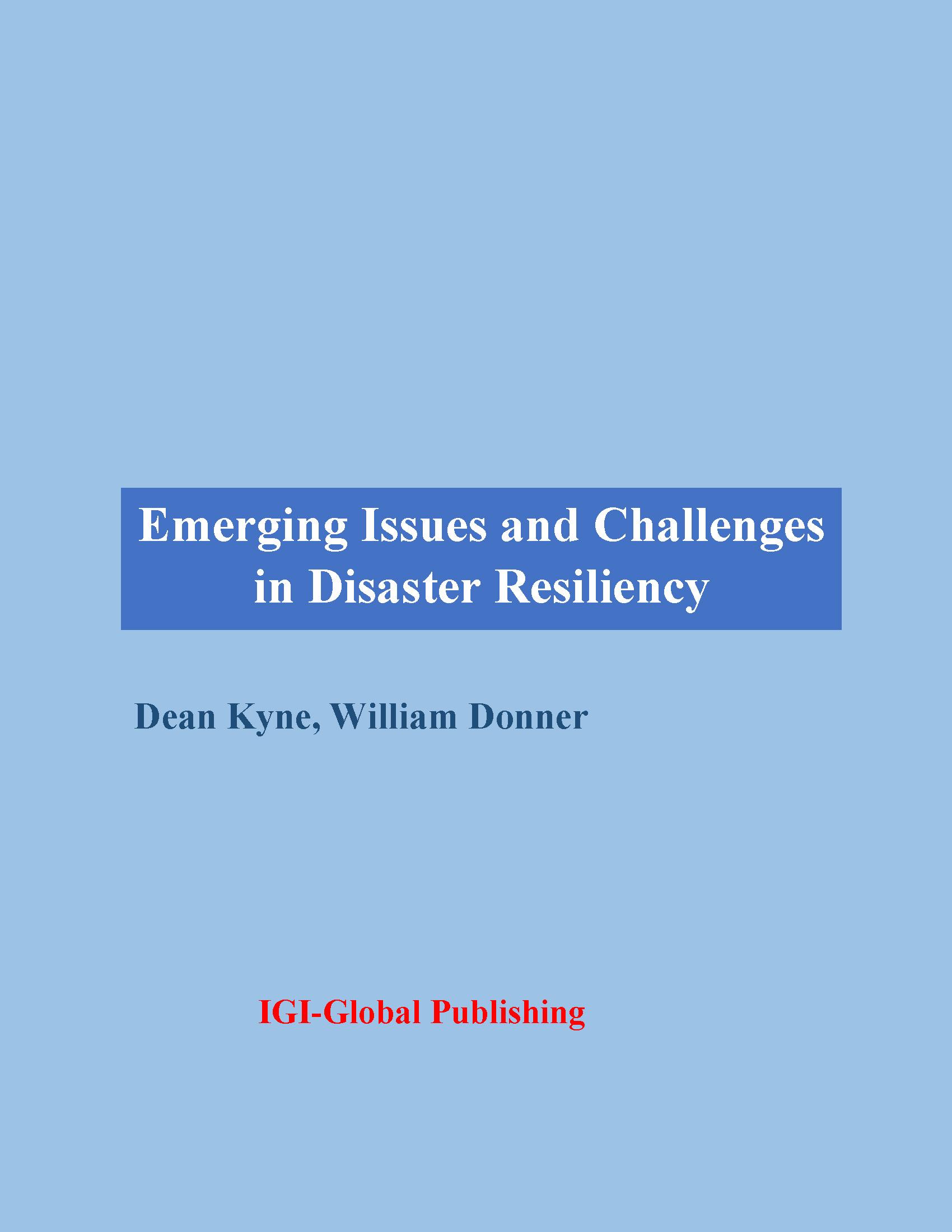 Book cover_Emerging.jpg