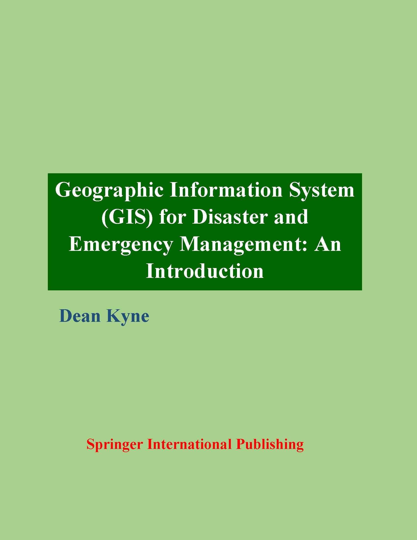 Book covers_GIS.jpg