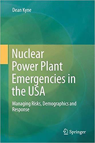 Book cover nucler power.jpg