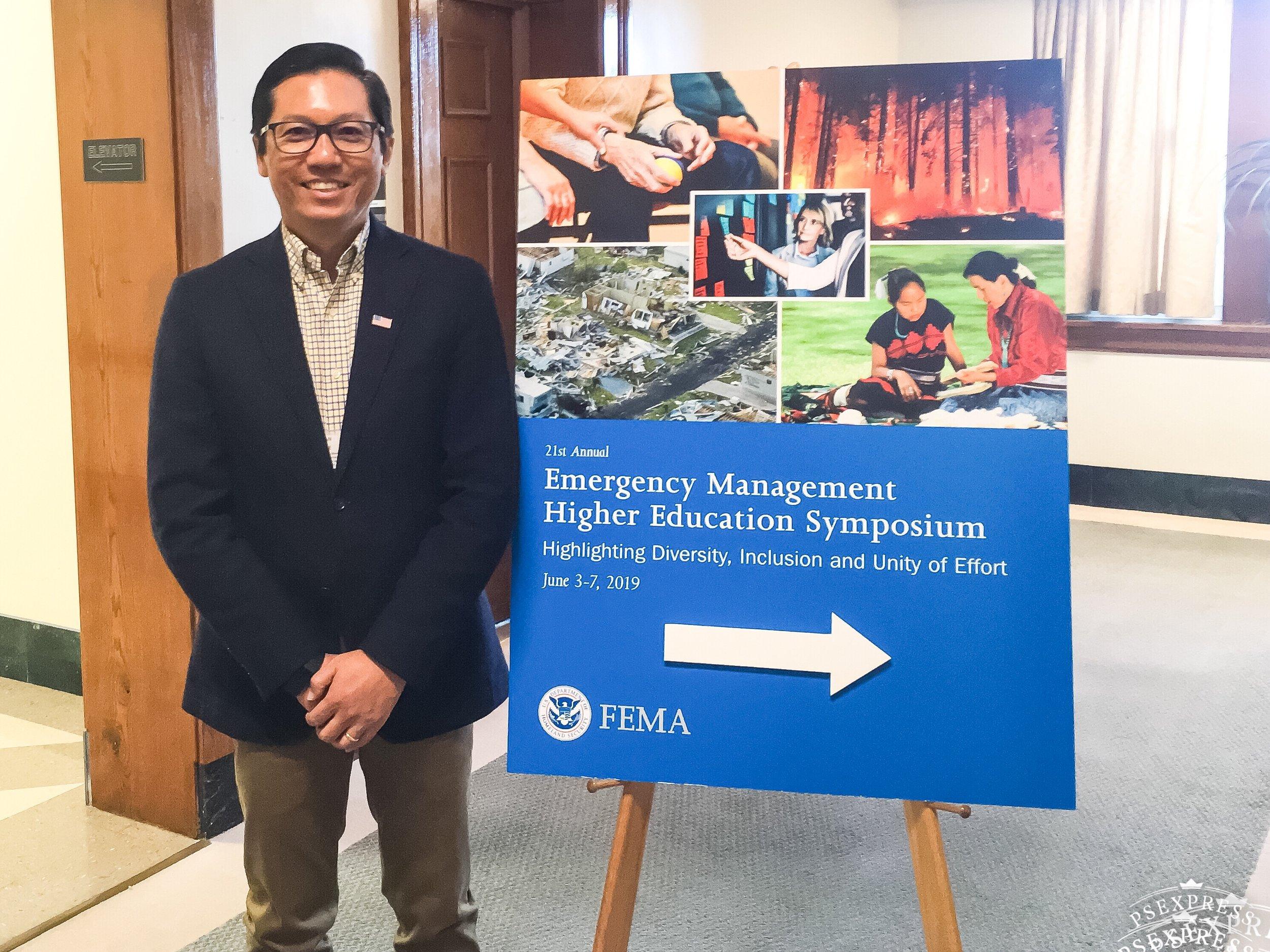 DK_FEMA.jpeg