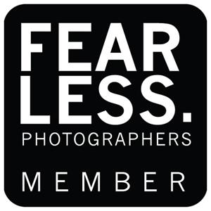 fearless_photographer_member.jpg