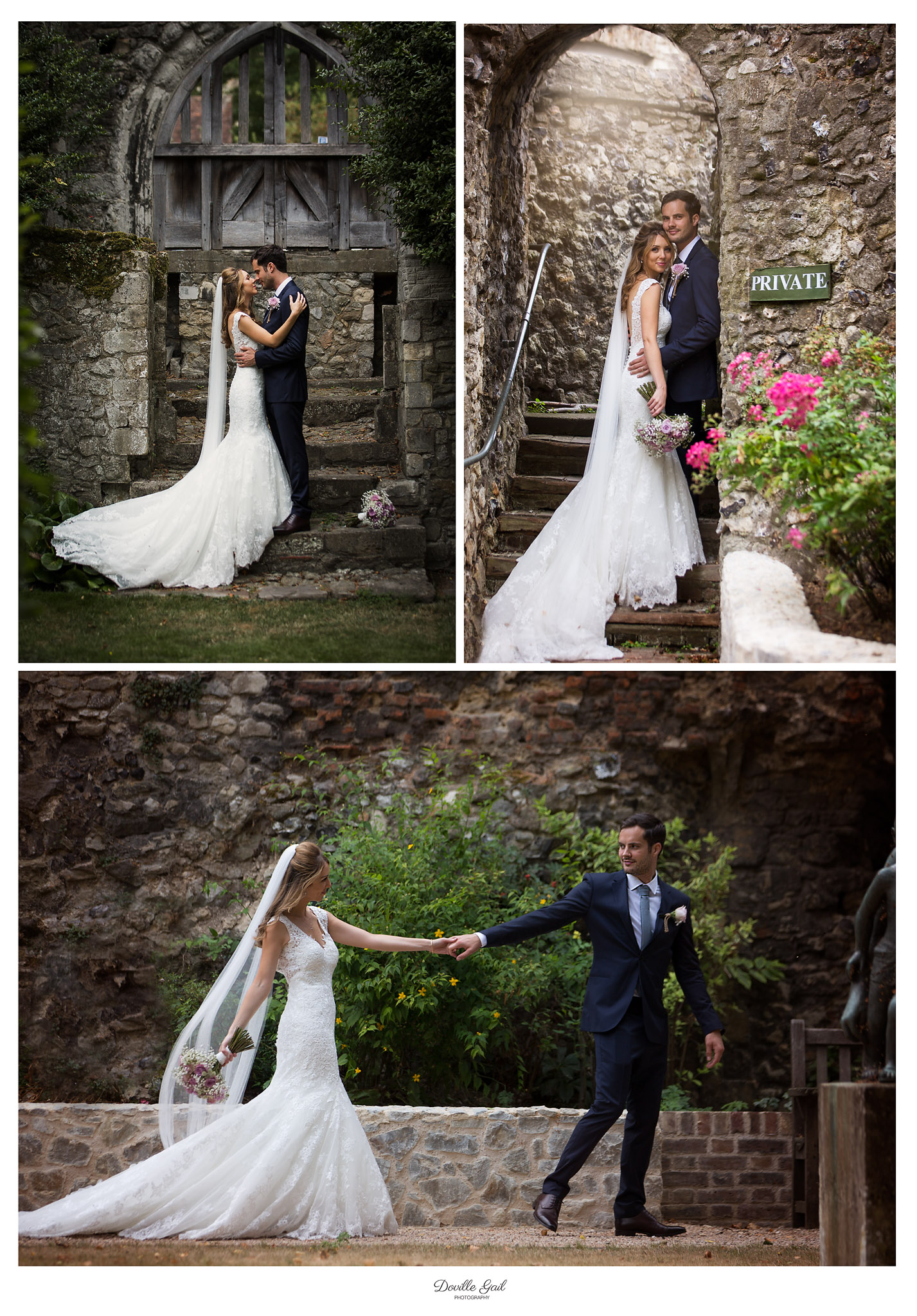 wedding photography prices in london