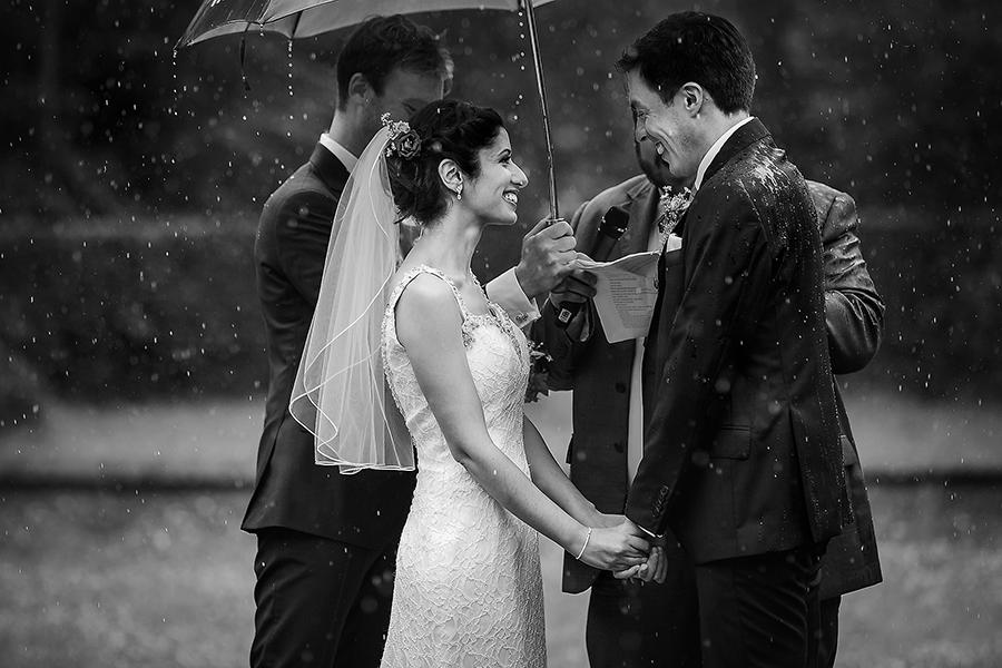 Dovile_Gailiuniene_Wedding_ Photojournalistic.jpg