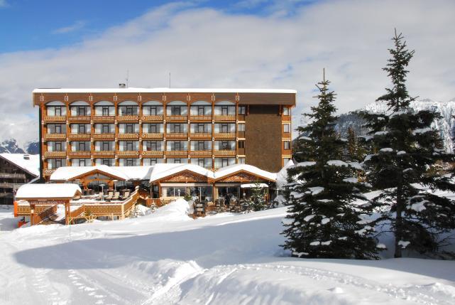 pr_303175649_Vue hotel.jpg