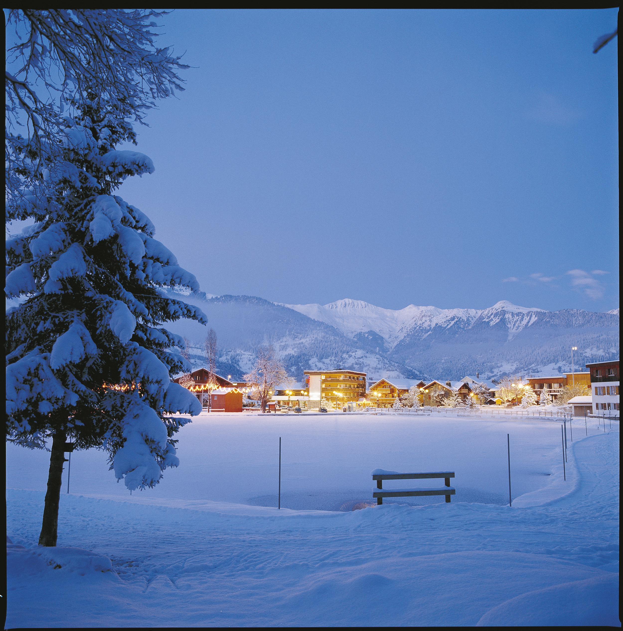 Hotel Au coeur du Village du Praz de Courchevel 3343x3388 3343x3388.jpg