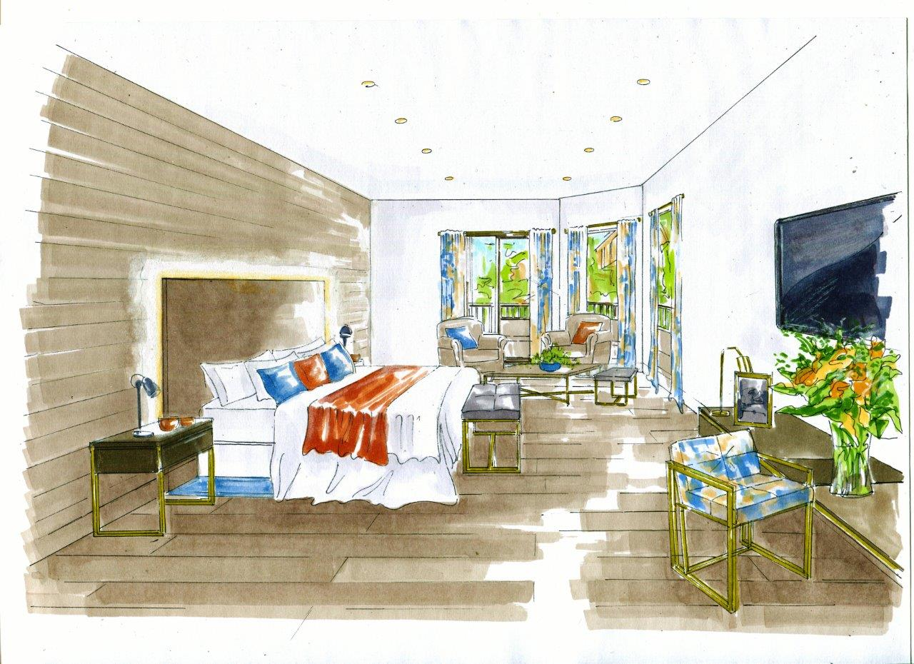 1- Artist Sketch Room.jpg