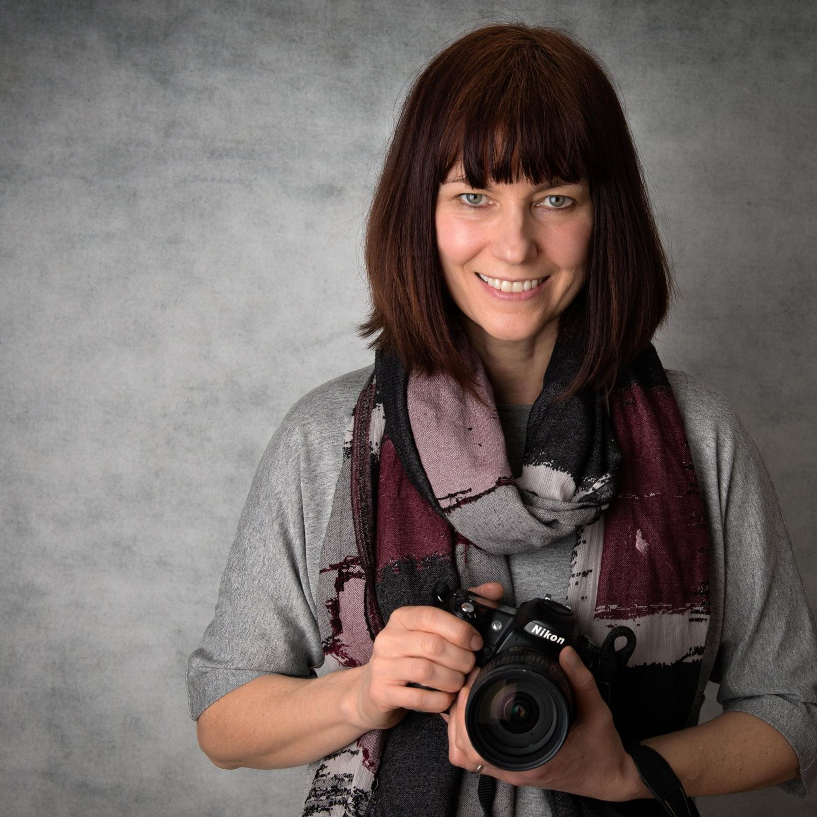 Photography Truro.jpg