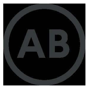 Studio-AB-Graphic-Design.png