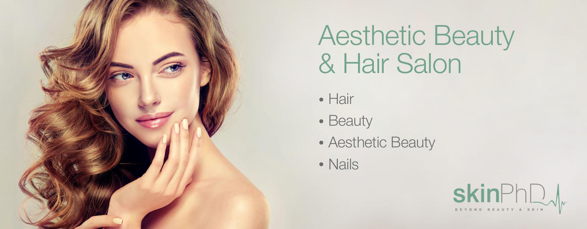 SkinPhD Salon.jpg