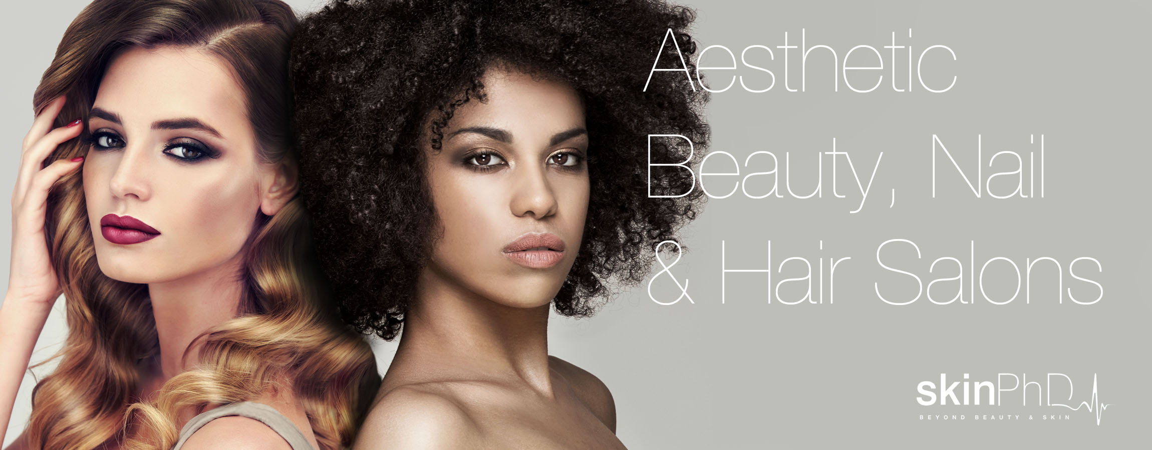 Banner Hair_social Media.jpg