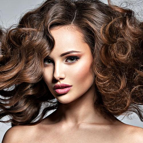 Hair block website.jpg