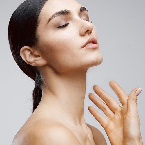Beauty block website.jpg